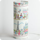 Lampe Happy Paris petit ou moyen format