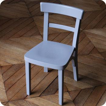 meubles vintage meubles vintage enfant petite chaise d 39 enfant fabuleuse factory. Black Bedroom Furniture Sets. Home Design Ideas