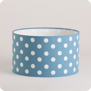 LampeLampadaire Pour Motif Design Tissu Jour Suspension En Abat Ou O8n0kXwP