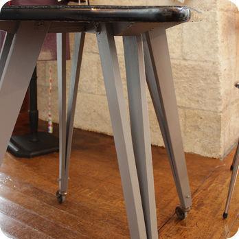 pied compas bois chaudiere frisquet hydroconfort. Black Bedroom Furniture Sets. Home Design Ideas