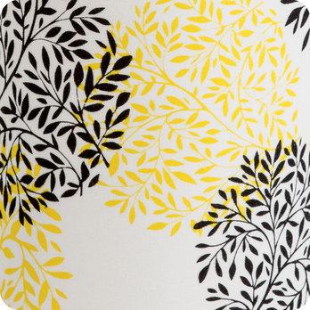 Floral Végétale Design En Murale Tissu Vintage Motif Applique kPXiTuOZ
