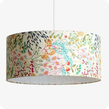 luminaires accessoire luminaire cordon pour suspension. Black Bedroom Furniture Sets. Home Design Ideas