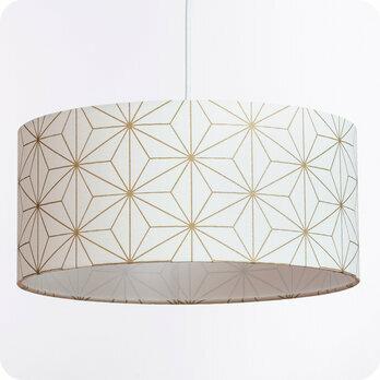 luminaires accessoire luminaire cordon pour suspension fabuleuse factory. Black Bedroom Furniture Sets. Home Design Ideas