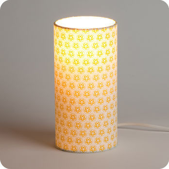 luminaires lampes poser lampe grain de soleil epuise. Black Bedroom Furniture Sets. Home Design Ideas