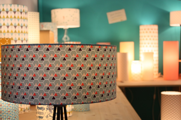 nouvelle collection printemps ete. Black Bedroom Furniture Sets. Home Design Ideas
