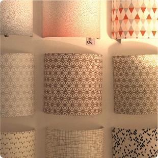 enfin le showroom. Black Bedroom Furniture Sets. Home Design Ideas