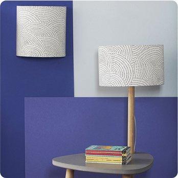 nouveaut s abat jour applique suspension lampe. Black Bedroom Furniture Sets. Home Design Ideas