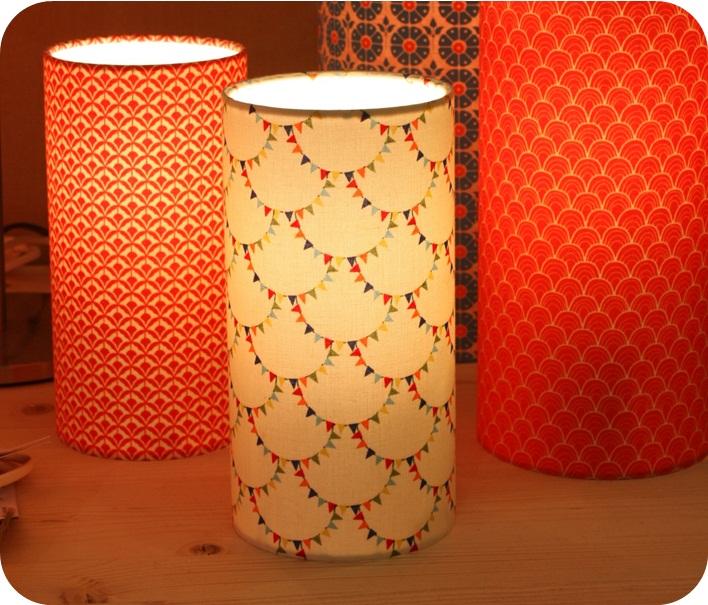 nouveau format de lampe nouveaux imprim s on vous pr sente les nouvelles. Black Bedroom Furniture Sets. Home Design Ideas
